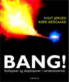BANG bok cover