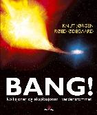 BANG bok cover